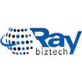 Ray Business Technologies logo