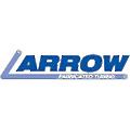 Arrow Tube