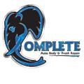 Complete Auto Body & Repair
