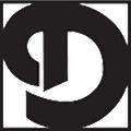 DiPaolo