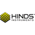 Hinds Instruments