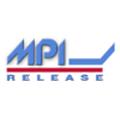 MPI Release