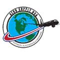 Aero Supply logo