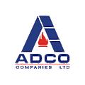 ADCO Companies logo
