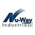 Nu-Way Industries logo