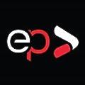 Effective Presentations logo