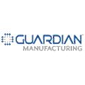 Guardian Manufacturing logo