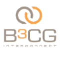 B3CG Interconnect logo