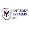 Antibody Systems logo