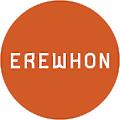 Erewhon
