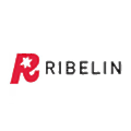 Ribelin Sales logo