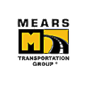 Mears Transportation Group