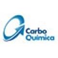 CARBOQUIMICA logo