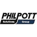 Philpott