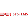 CI Systems