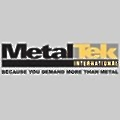 MetalTek International