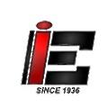 Industrial Equipment Company of Houston