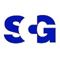SCG Capital logo