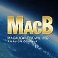 MacAulay-Brown