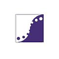 ProImmune logo
