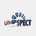 UltraSPECT logo