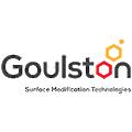 Goulston