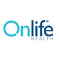 Onlife Health