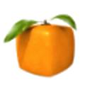Net Tangerine logo