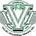 Valley Industrial Trucks