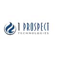 One Prospect Technologies logo