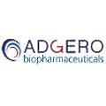 Adgero Biopharmaceuticals logo