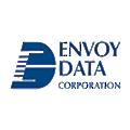 Envoy Data Corporation