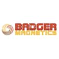 Badger Magnetics