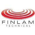 Finlam Technical