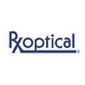 Rx Optical logo
