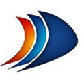 Raxco Software logo