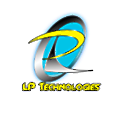 LP Technologies logo