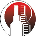 Imagine One Technology & Management logo