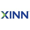 XINN logo