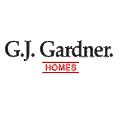 G.J. Gardner Homes logo