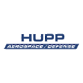 Hupp Aerospace and Defense