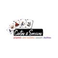 Cartes & Services logo