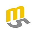 m5 logo