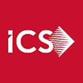 ICS Nett