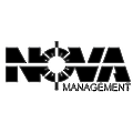 Nova Management logo