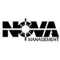 Nova Management