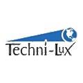 Techni-Lux logo