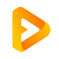 Fulldive logo