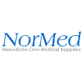 NorMed