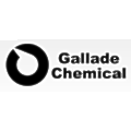 Gallade Chemical logo